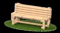 Aston Bench - Render 1.png