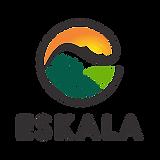 1. logo Eskala (4).png