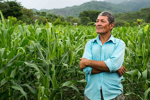 Honduras Leadership Institute-4938-L.jpg