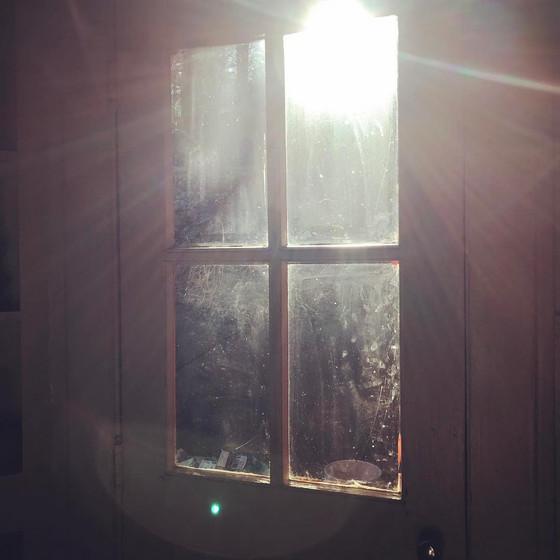 The Power of Light & Circadian Rhythm