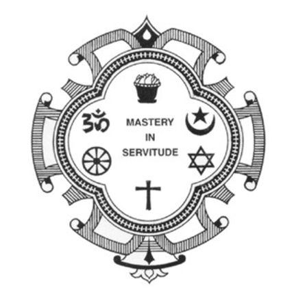 mastery in servitude.jpg