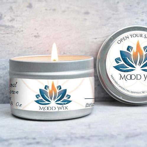 Mood Wix Candles