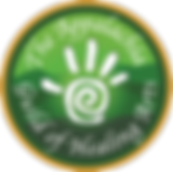 guild gold green white logo.png