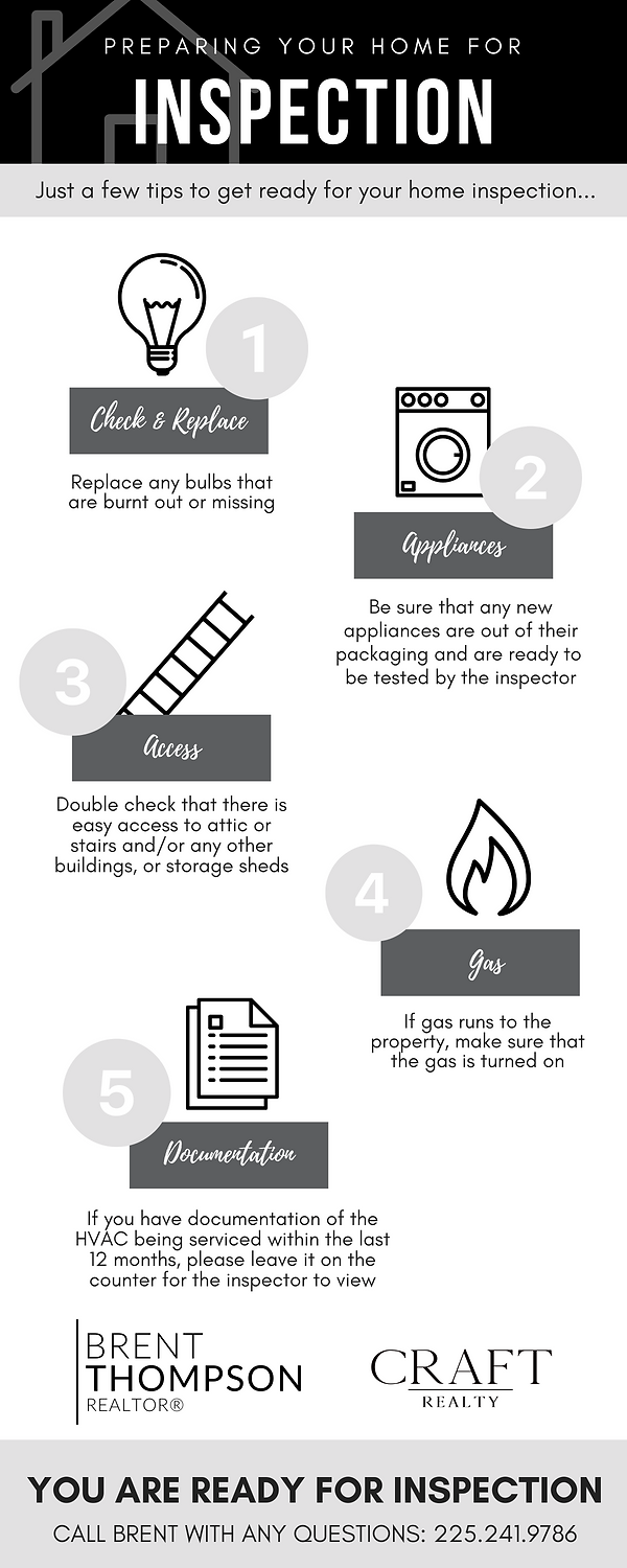 Inspection Tips - Brent Thompson.png
