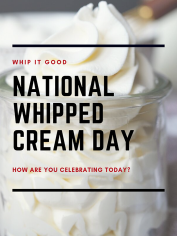 National Whipped Cream Day.png