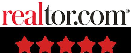 236-2366638_com-reviews-for-logan-lawrence-realtor-com-reviews.png
