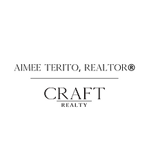 Aimee T Logo for Forms.png