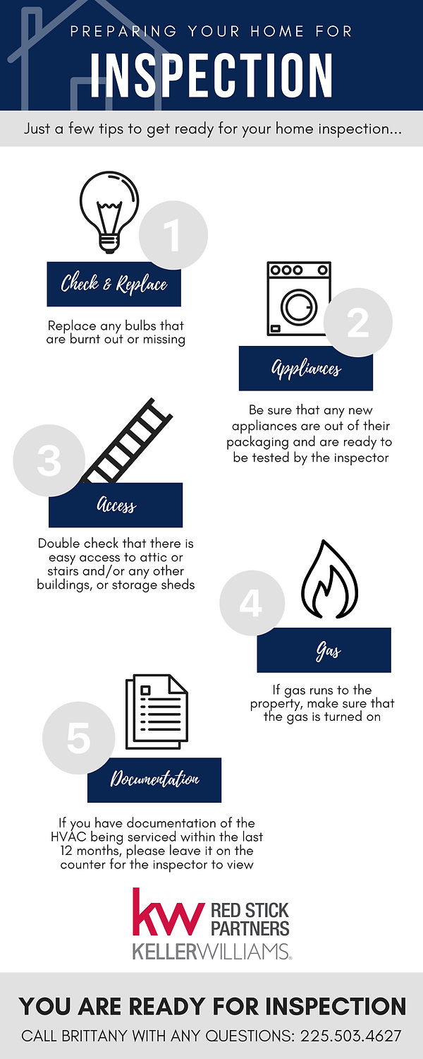 Inspection Tips - Brittany Moss.png