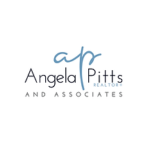 Angela Pitts 2020 Logo.PNG