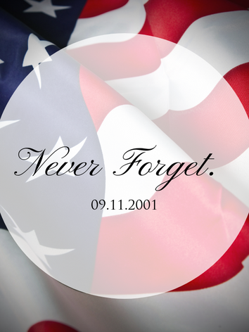 911 Never Forget.png