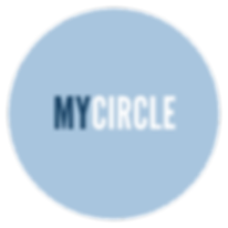 MyCircle.png