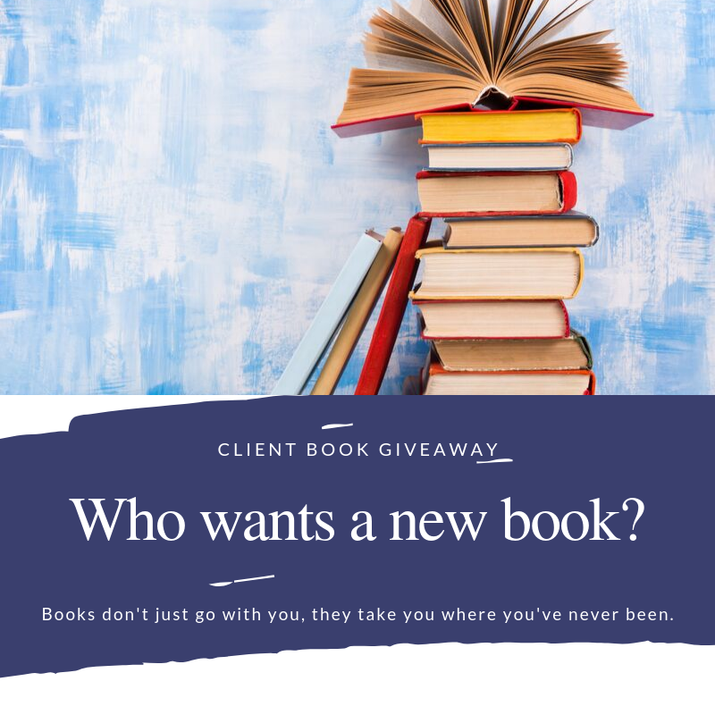 Client Book - Giveaway.png