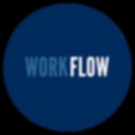 Workflow Logo (1).png
