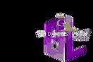 Official Super Vector PURP GL Studio.png