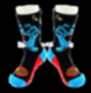 Socks GL (1).png