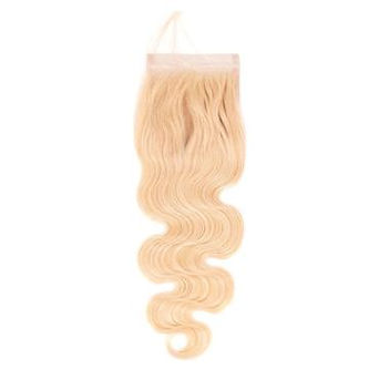 613-blonde-body-wave-closure_360x.jpg