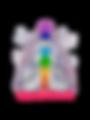 massage goddess logo1.png