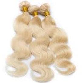 Blonde 613 Premium Bundles