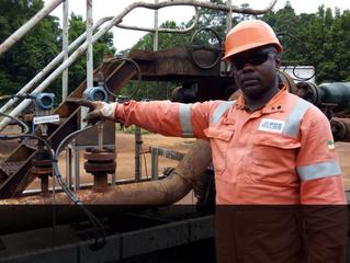 Présentation de Pro Business Services Gabon
