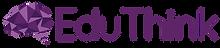 EduThink_logo_horizontal.png
