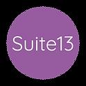 Suite13 (1) copy.png