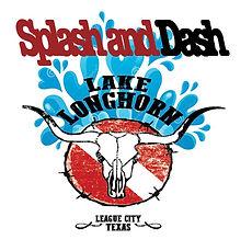 S:D Lake Longhorn.jpg