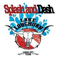 S_D Lake Longhorn_edited.png