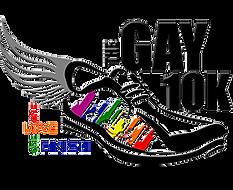gay10k New Png.png