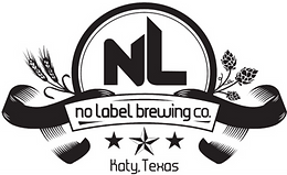 no label brew_edited_edited.png