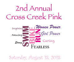 Cross Creek Pink 2018.jpg