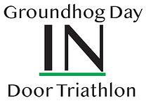 Generic indoor tri logo.jpg