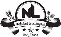 no label brew_edited.jpg