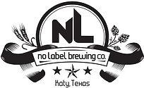 no label brew_edited.jpg