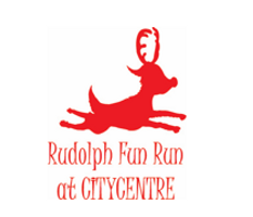 Rudolph Fun Run Square Logo.png