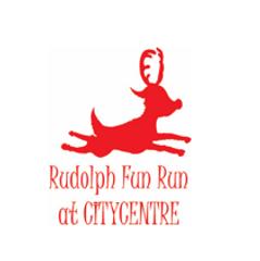 Rudolph Fun Run Square Logo.png