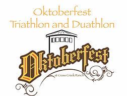 2019 Oktoberfest logo.jpg