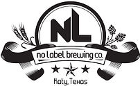 no label brew.jpg