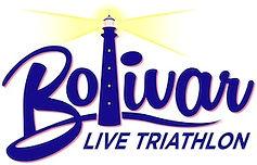 Just Bolivar LIVE TRIATHLON copy.jpg