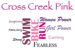 Generic Cross Creek Pink_edited_edited.j