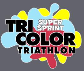 race17006-logo.byacQK.png