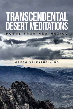 Transcendental Desert Meditations