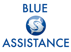Blue assistance.png