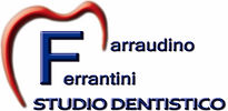 LOGO studio dentistico variante4 - Copia