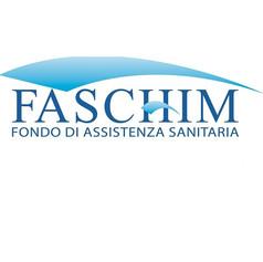 Faschim.jpg