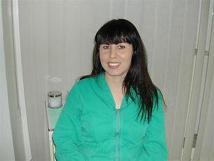 La Dott.ssa Anna Marraudino si occupa di odontoiatria conservativa (carie dentali), devitalizzazioni, igiene orale e prevenzione