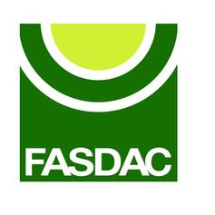 fasdac logo.jpg