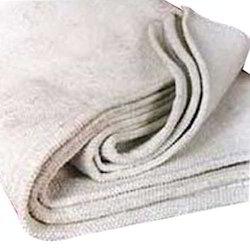 asbestos-cloth-250x250