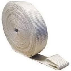 asbestos-webbing-tape-250x250