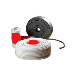 graphite-asbestos-gland-packing-250x250.