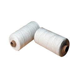 asbestos-valve-twist-yarn-250x250